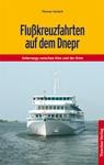 Reiseführer für Dneprkreuzfahrten