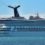 Kreuzfahrt buchen und gesund reisen