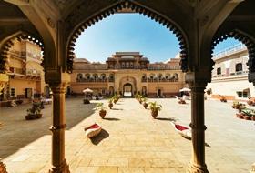 Reiseziel Indien - ein faszinierendes Land erleben